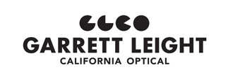 garret leight optiker berlin mitte